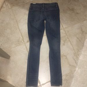 Lovers + Friends Pants - Lovers + Friends Jeans